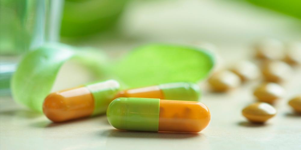 Поставка лекарственных средств